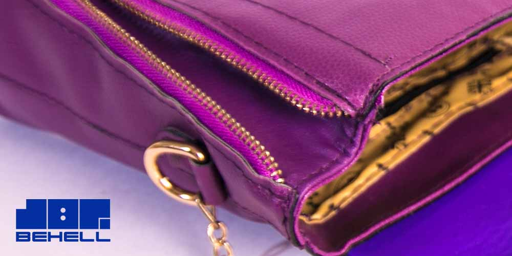 detail 4 - کیف زنانه کوله و دوشی