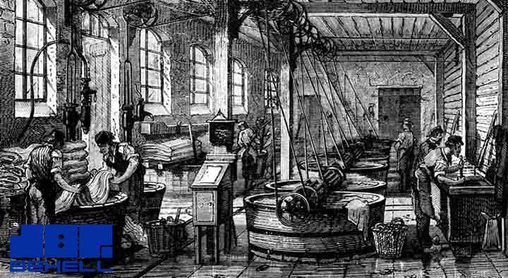 .jpg - تاریخ تولید چرم در جهان
