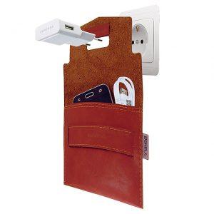 شارژ گوشی 300x300 - کیف آویز شارژ گوشی