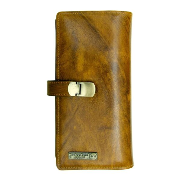 photo 2021 07 02 03 35 07 600x600 - کیف پول چرمی با جای موبایل و قفل دار کد B101