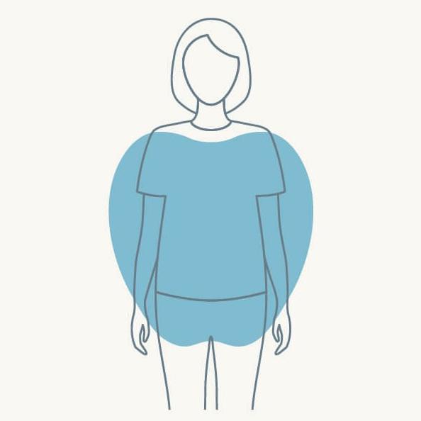 کیفی مناسب با اندام خود انتخاب کنیم 1 - چگونه کیفی مناسب با اندام خود انتخاب کنیم