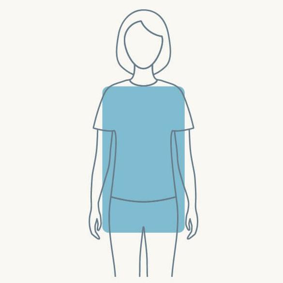 کیفی مناسب با اندام خود انتخاب کنیم 9 - چگونه کیفی مناسب با اندام خود انتخاب کنیم
