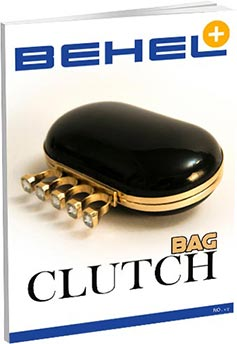 clutch-bag2