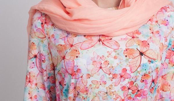 عید چی یپوشیم3 - برای عید چی بپوشیم