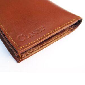 photo 2021 06 19 04 22 04 300x300 - تولید و پخش انواع کیف پول چرم مردانه و زنانه و محصولات چرمی - کیف بهل