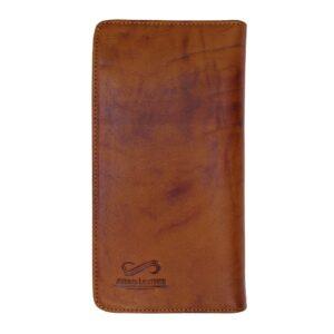 photo 2021 06 19 18 05 08 300x300 - تولید و پخش انواع کیف پول چرم مردانه و زنانه و محصولات چرمی - کیف بهل