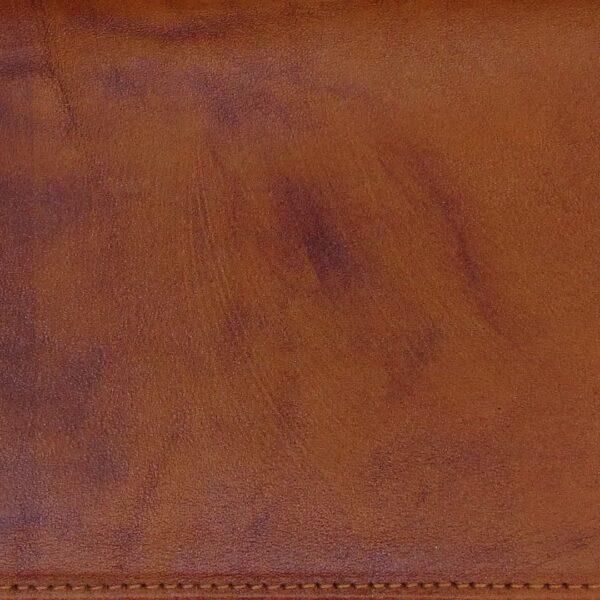 photo 2021 06 19 18 05 16 600x600 - کیف پول چرمی با جاموبایلی رنگ سفارشی کد B104