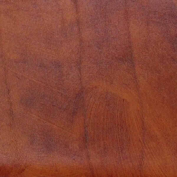 photo 2021 06 19 18 05 25 600x600 - کیف پول چرمی با جاموبایلی رنگ سفارشی کد B104