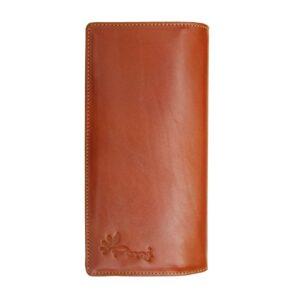 photo 2021 06 21 23 24 39 300x300 - تولید و پخش انواع کیف پول چرم مردانه و زنانه و محصولات چرمی - کیف بهل