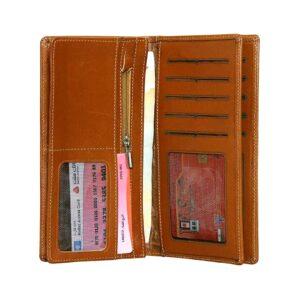 photo 2021 06 21 23 24 50 300x300 - تولید و پخش انواع کیف پول چرم مردانه و زنانه و محصولات چرمی - کیف بهل