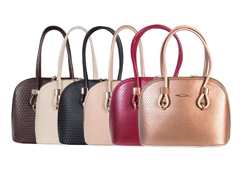 بهترین مدل های فروش عمده کیف زنانه دستی