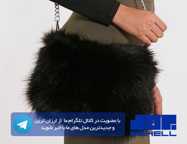 فروشی کیف و کفش در تهران - آسان ترین راه خرید عمده کیف زنانه ارزان