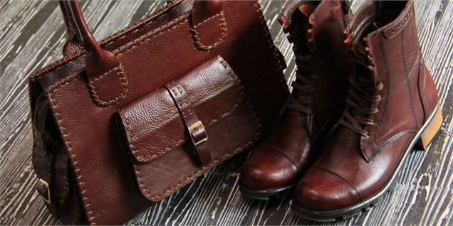 تولیدی کیف و کفش ست ارزان