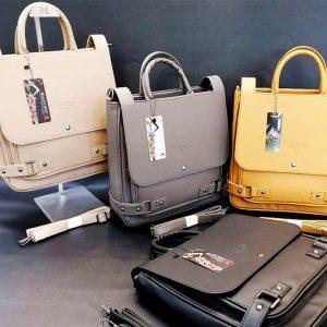 فروش عمده کیف زنانه اداری