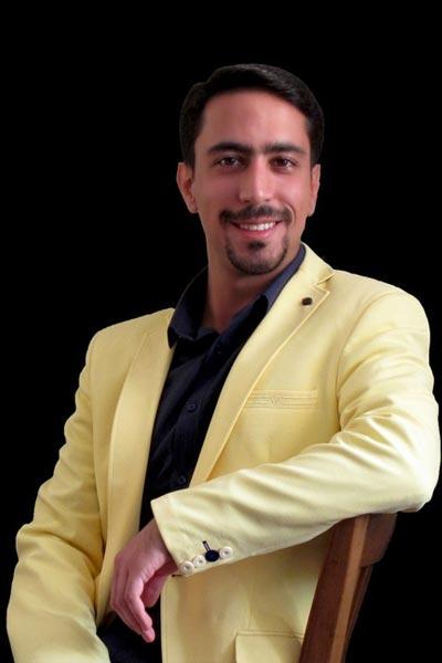سیدمحمد قائمی