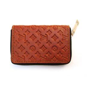 photo 2021 06 19 19 03 40 300x300 - تولید و پخش انواع کیف پول چرم مردانه و زنانه و محصولات چرمی - کیف بهل