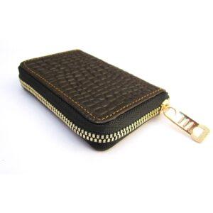photo 2021 06 19 19 22 20 300x300 - تولید و پخش انواع کیف پول چرم مردانه و زنانه و محصولات چرمی - کیف بهل