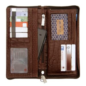 photo 2021 07 05 01 35 51 300x300 - تولید و پخش انواع کیف پول چرم مردانه و زنانه و محصولات چرمی - کیف بهل