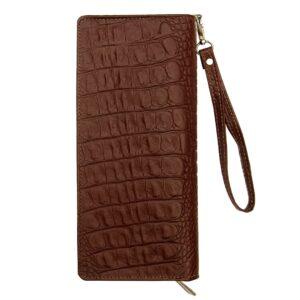 photo 2021 07 05 01 35 54 300x300 - تولید و پخش انواع کیف پول چرم مردانه و زنانه و محصولات چرمی - کیف بهل