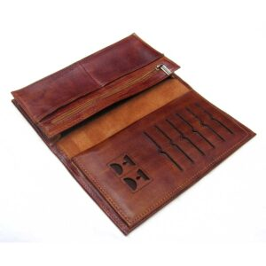 3 300x300 - تولید و پخش انواع کیف پول چرم مردانه و زنانه و محصولات چرمی - کیف بهل