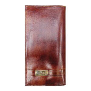 photo 2021 06 23 18 56 51 300x300 - تولید و پخش انواع کیف پول چرم مردانه و زنانه و محصولات چرمی - کیف بهل