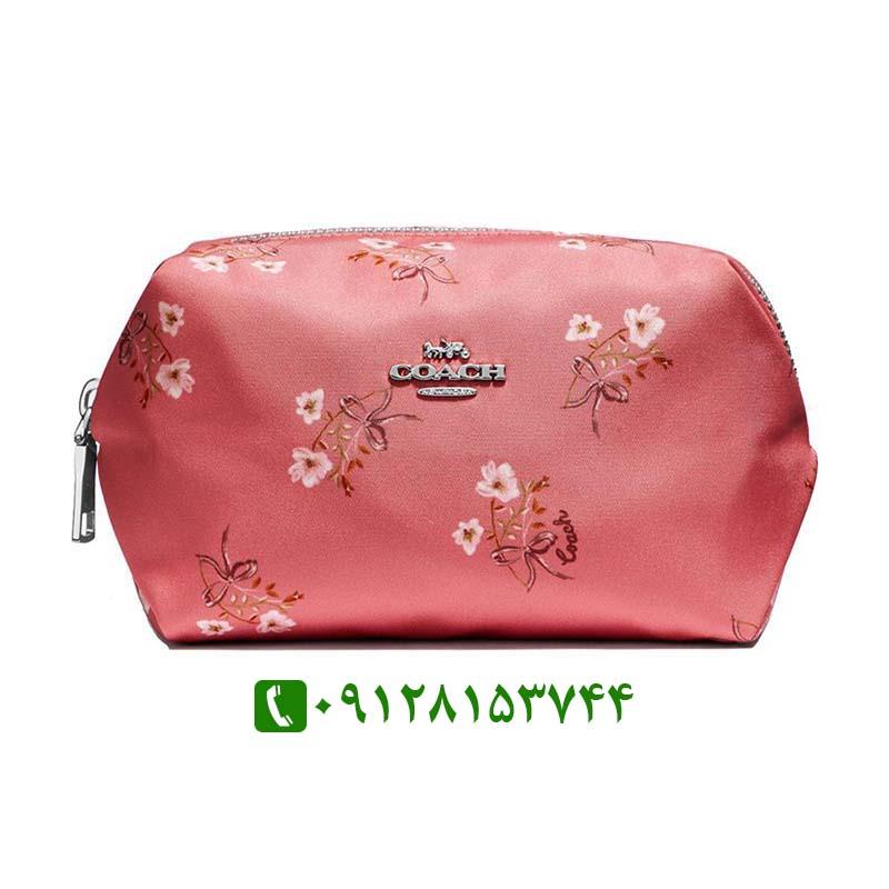 85e9209e68fc382ae5b0b7a98a5dd185 - راهنمای پیدا کردن فروش عمده کیف لوازم آرایش در بازار رقابتی