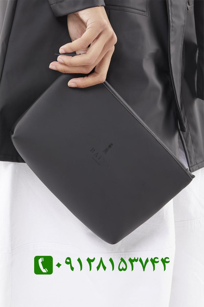 Cosmetic Bag Small Accessories 1560 01 Black 4 1400x1400 - راهنمای پیدا کردن فروش عمده کیف لوازم آرایش در بازار رقابتی