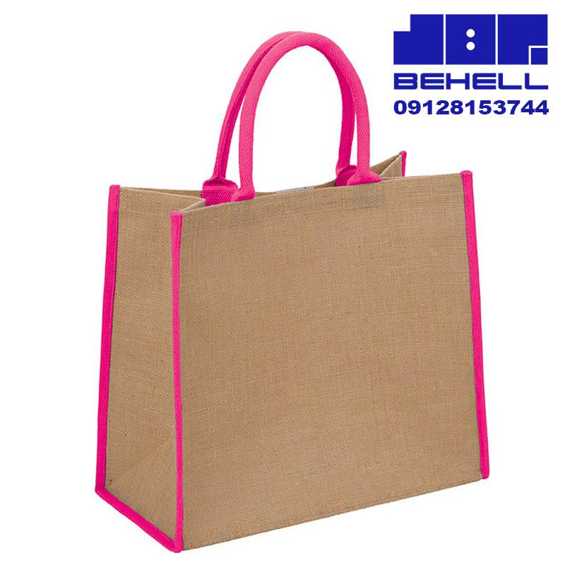 پارچه ای دیجی کالا - مرجع خرید کیف تبلیغاتی پارچه ای ـ 09128153744