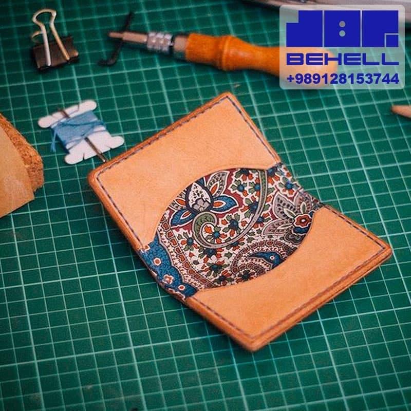 .jpg - تولید و فروش عمده و تکی جاکارتی | ارسال به سراسر ایران - 09128153744