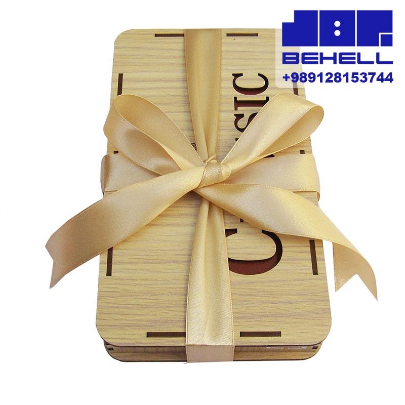 خاص  - بهترین قیمت هدیه تولد با بسته بندی شیک و ارسال رایگان