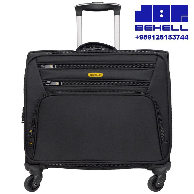 خلبانی - مرجع تولید و پخش عمده کیف مسافرتی ارزان