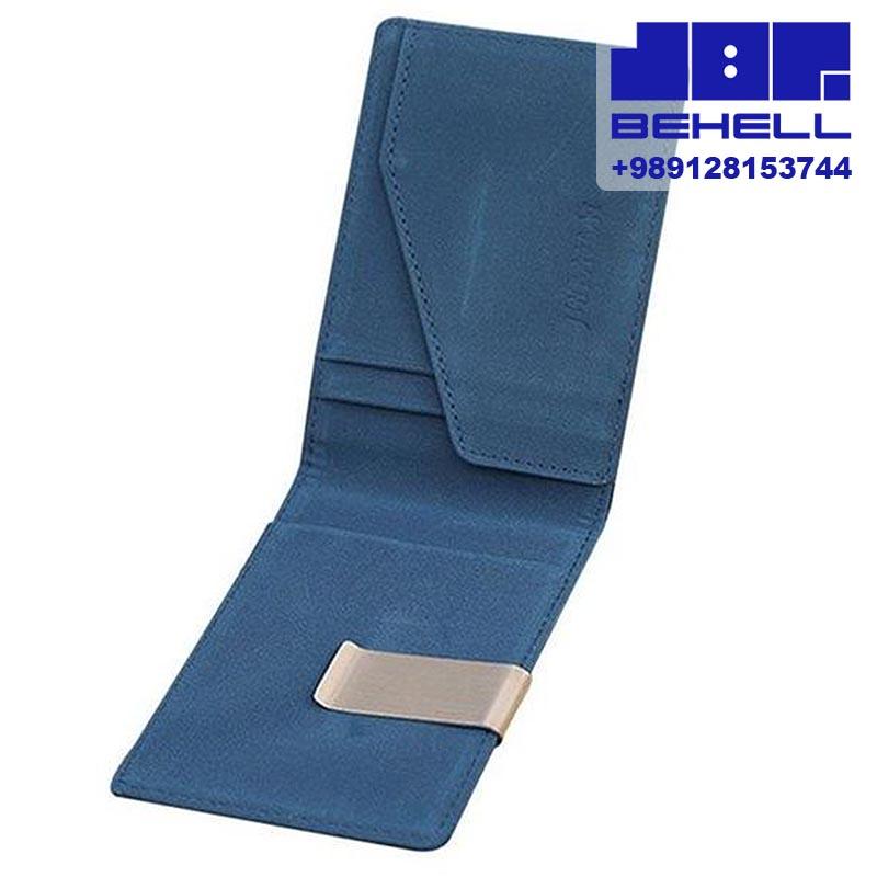 کارت - تولید و فروش عمده و تکی جاکارتی | ارسال به سراسر ایران - 09128153744