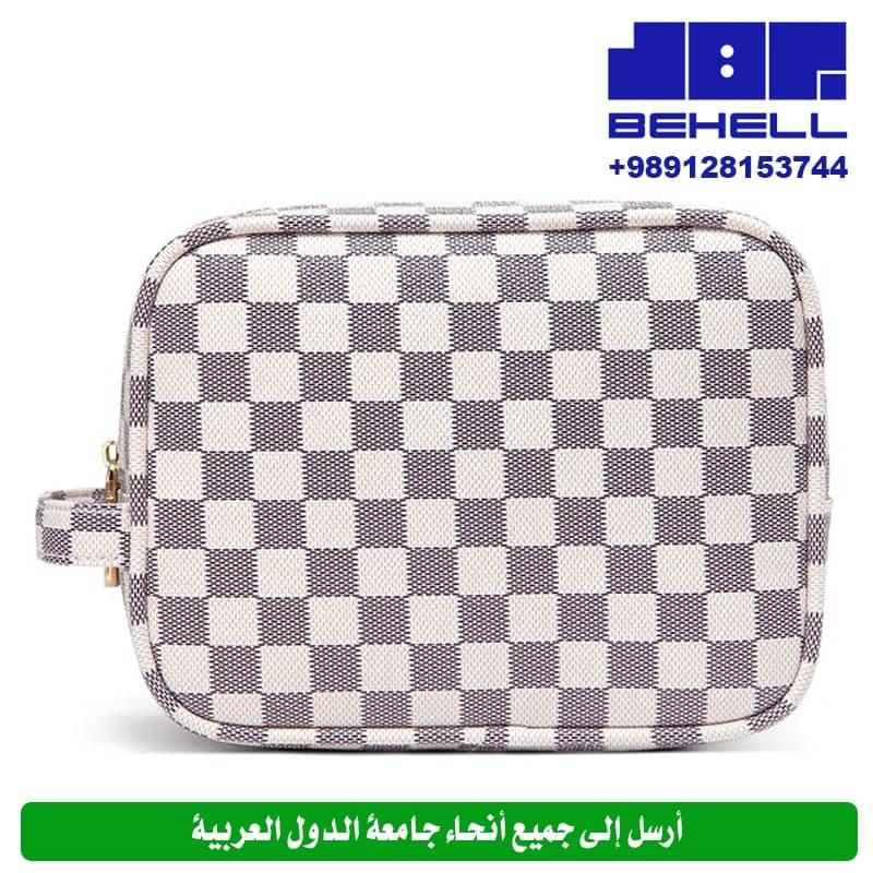 التجميل - العثور على الجملة حقيبة مستحضرات التجميل رخيصة في سوق الشرق الأوسط