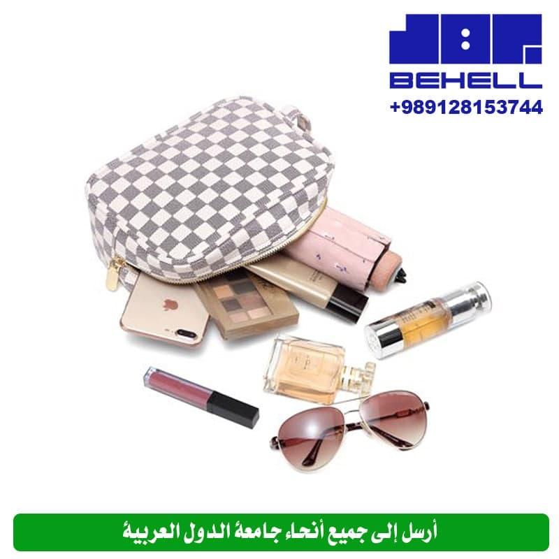 مستحضرات التجميل - العثور على الجملة حقيبة مستحضرات التجميل رخيصة في سوق الشرق الأوسط