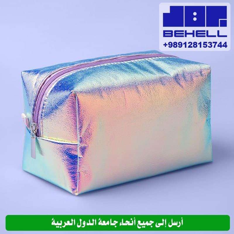 الحقائب التجميلية للفتيات - العثور على الجملة حقيبة مستحضرات التجميل رخيصة في سوق الشرق الأوسط