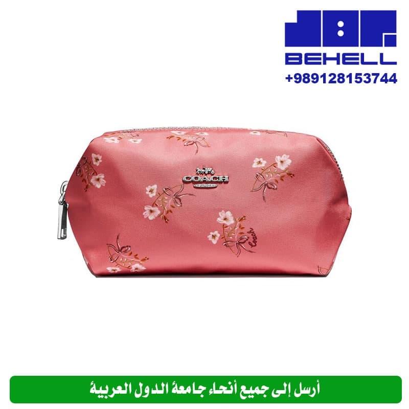 لأكياس التجميل في أسواق الدول العربية - العثور على الجملة حقيبة مستحضرات التجميل رخيصة في سوق الشرق الأوسط