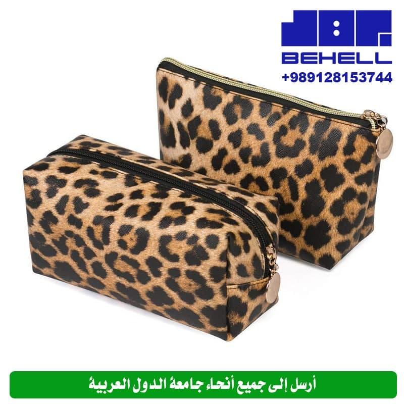 حقيبة مستحضرات التجميل - العثور على الجملة حقيبة مستحضرات التجميل رخيصة في سوق الشرق الأوسط