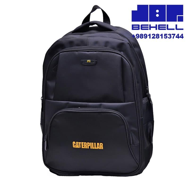 کننده کیف برزنتی - راهنمای سفارش خرید از تولید کننده کیف با مشاوره و پشتیبانی مستمر