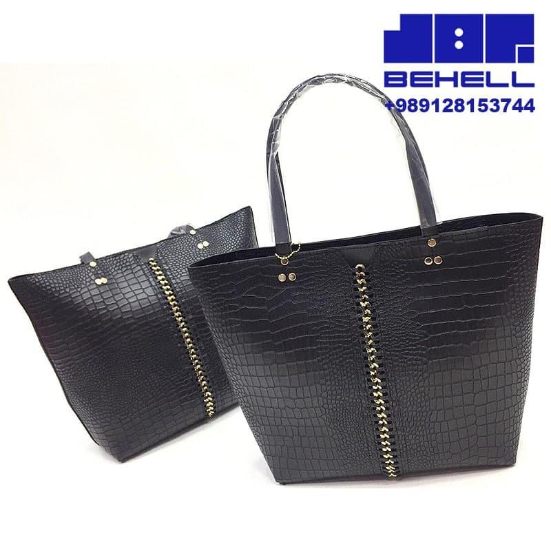 کننده کیف زنانه - راهنمای سفارش خرید از تولید کننده کیف با مشاوره و پشتیبانی مستمر