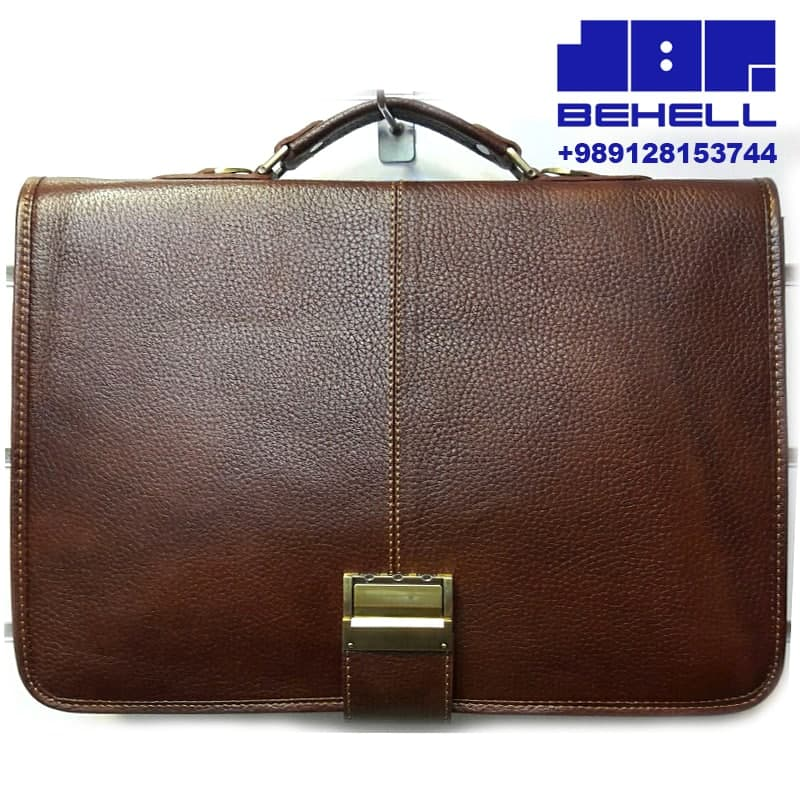 کننده کیف چرم - راهنمای سفارش خرید از تولید کننده کیف با مشاوره و پشتیبانی مستمر