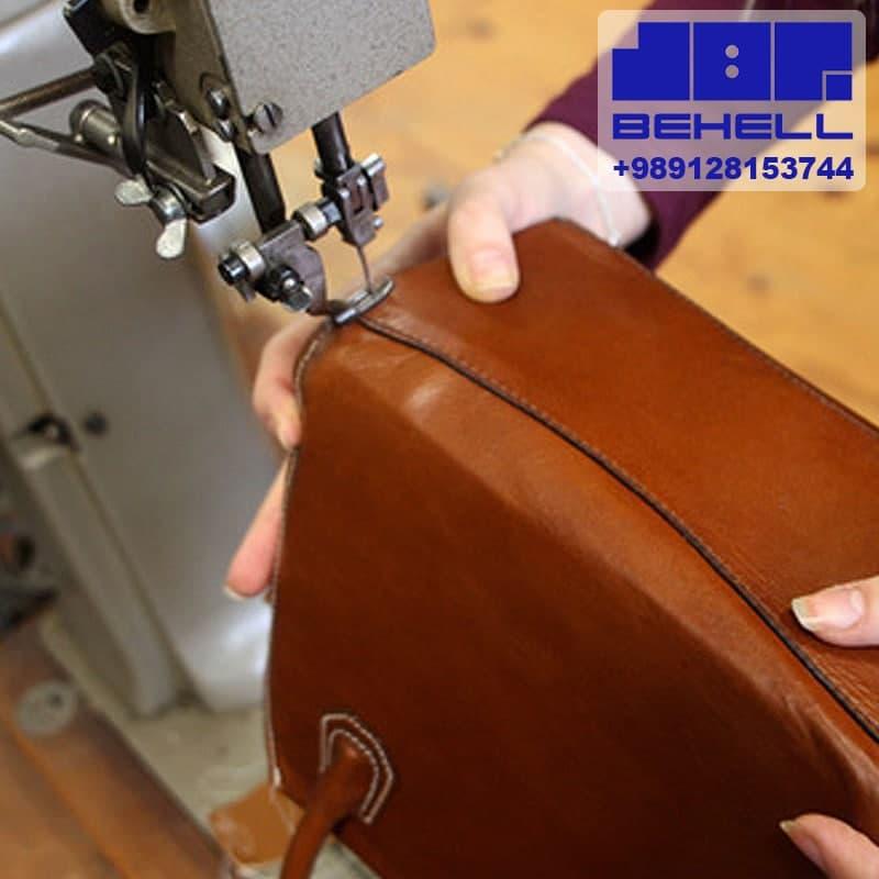 کنندگان کیف زنانه - سفارش تولید کیف | تولید سفارشی مطابق قیمت و کیفیت دلخواه شما