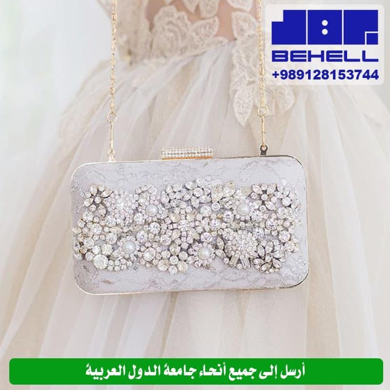 التجميل للعرائس - العثور على الجملة حقيبة مستحضرات التجميل رخيصة في سوق الشرق الأوسط