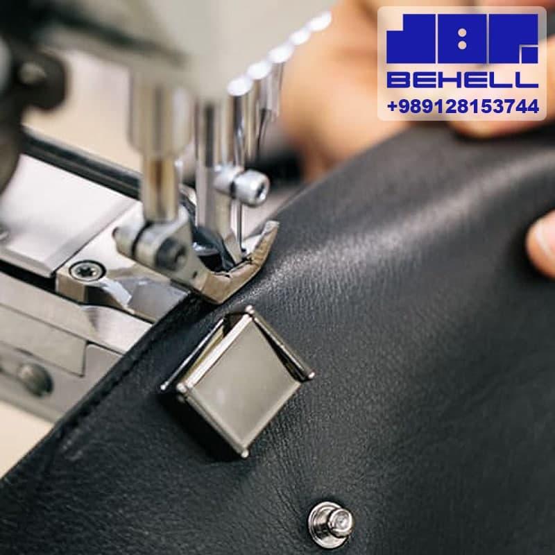 ساخت کیف چرم - سفارش تولید کیف | تولید سفارشی مطابق قیمت و کیفیت دلخواه شما