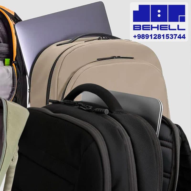 سفارش دوخت کیف - سفارش تولید کیف | تولید سفارشی مطابق قیمت و کیفیت دلخواه شما