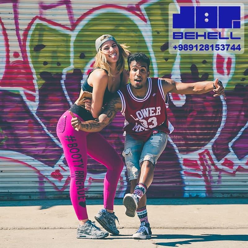 ورزشی عمده - تولیدی کیف ورزشی عمده | تنوع پخش عمده ساک ورزشی