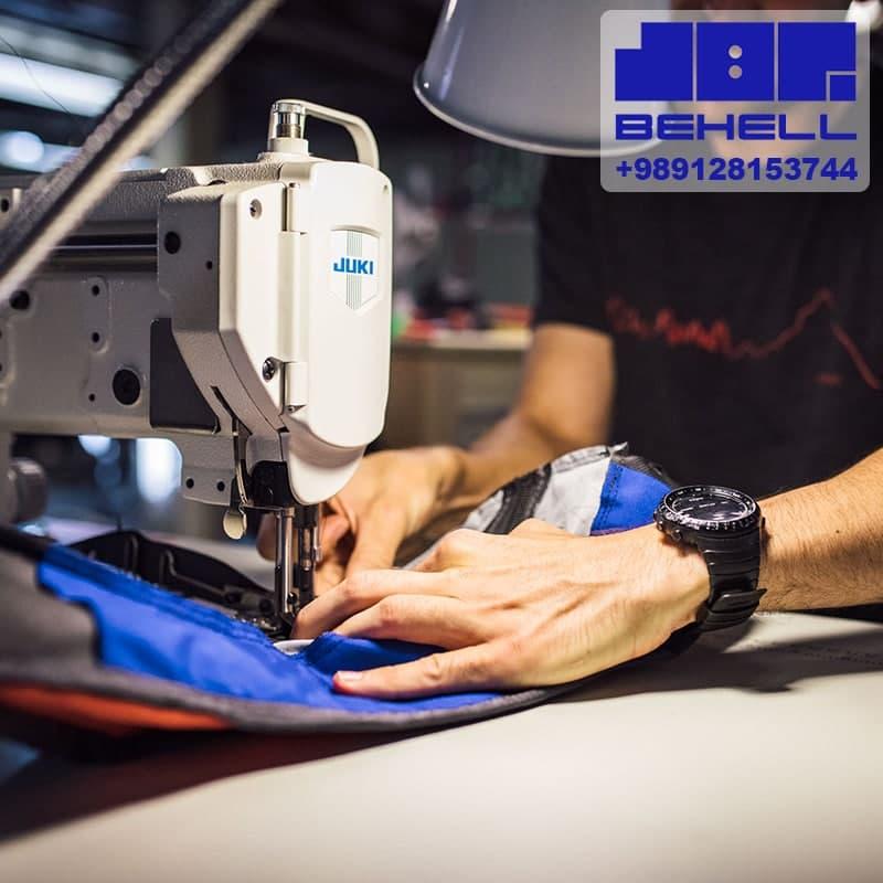 تولیدی کیف - سفارش تولید کیف | تولید سفارشی مطابق قیمت و کیفیت دلخواه شما